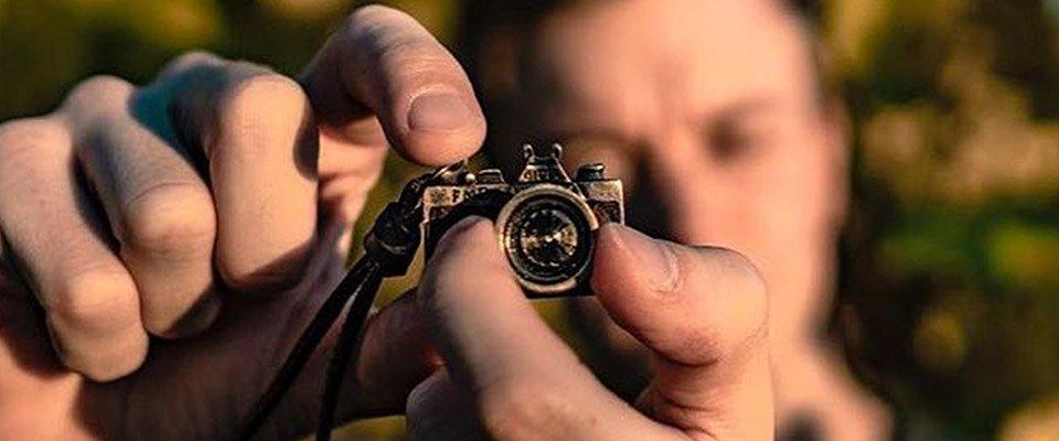 Kamera # Marcel Wassmer